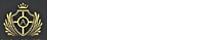 AQシールドウイルスバスターのことなら、シーエスインターナショナル